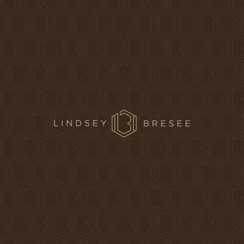 Logo Lindsey Bresee