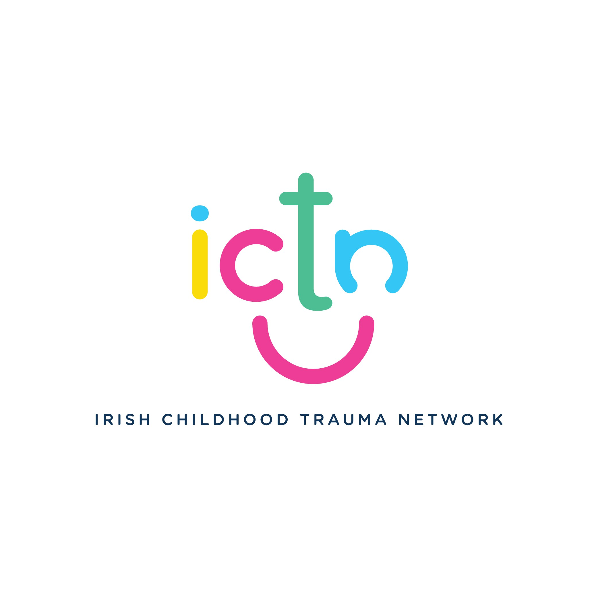 Irish Childhood Trauma Network - sensitive and supportive but childlike also