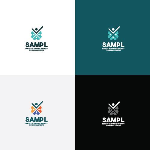 SAMPL Logo