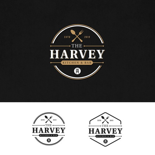 The Harvey Kitchen & Bar