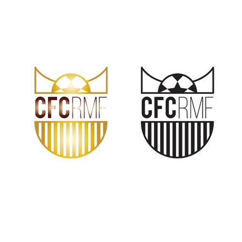 CFC RMF