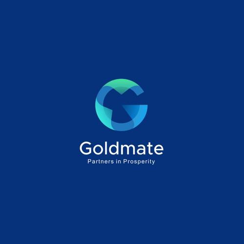 Goldmate