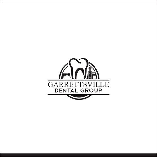 Garrettsville Dental Group