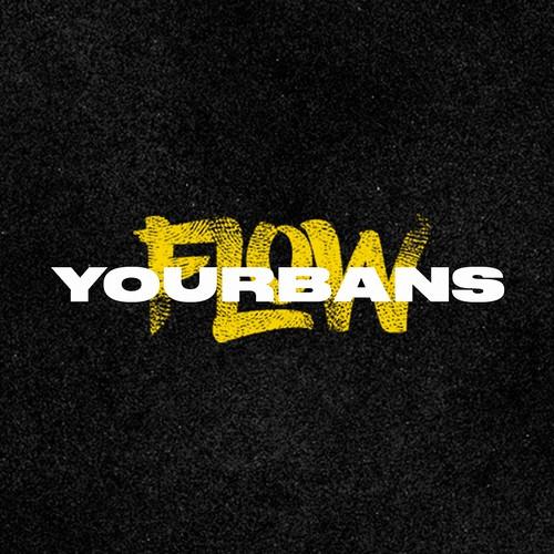 Flow Yourbans