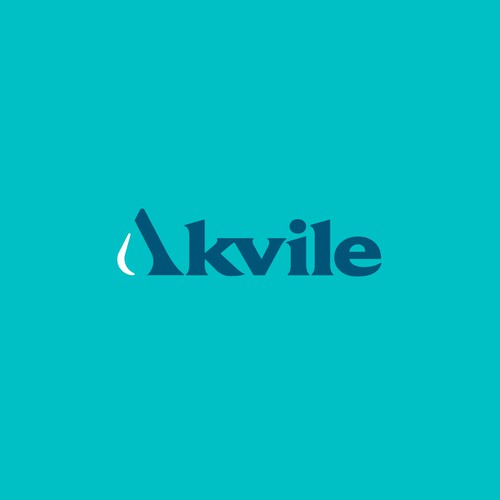 Akvile