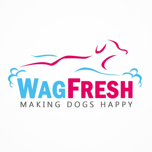 Dog grooming product