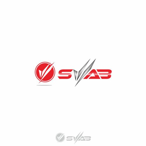 swab brand logo