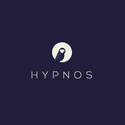 Logo for Hypnos