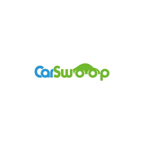 carswoop