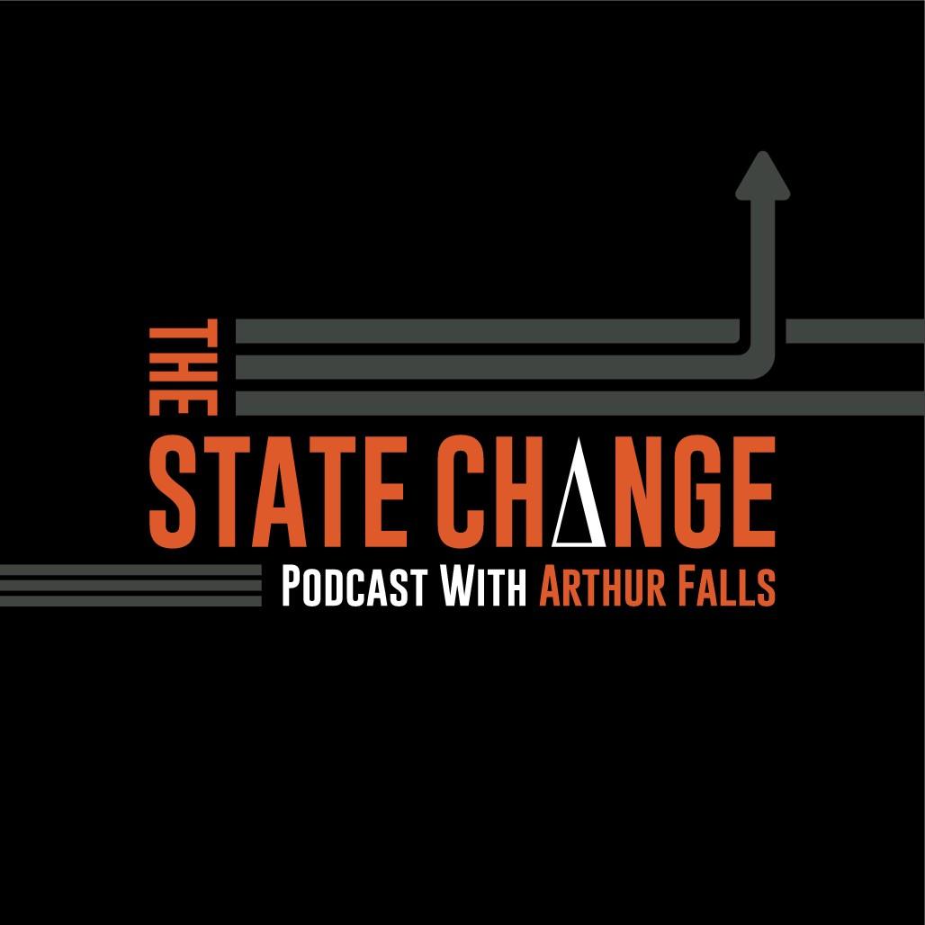 Top 50 Podcast Logo Design