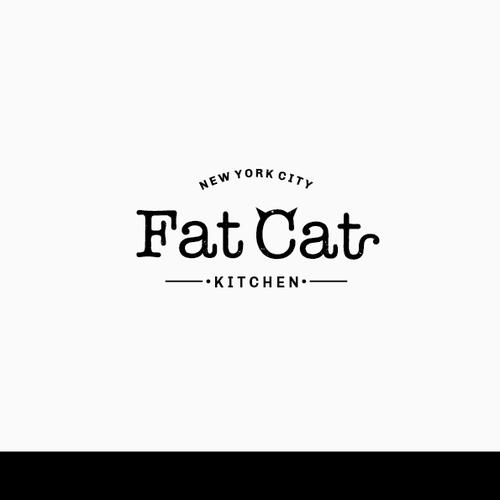 Logo concept for NY Sandwich Shop/bakery