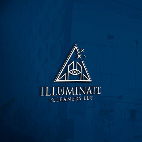 Illuminate Cleaners LLC