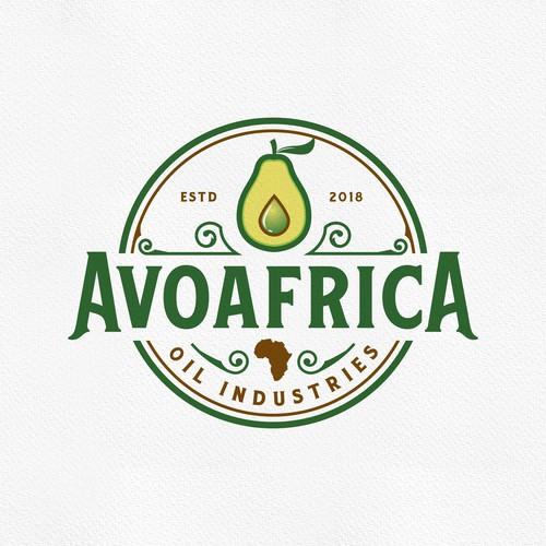 Avoafrica