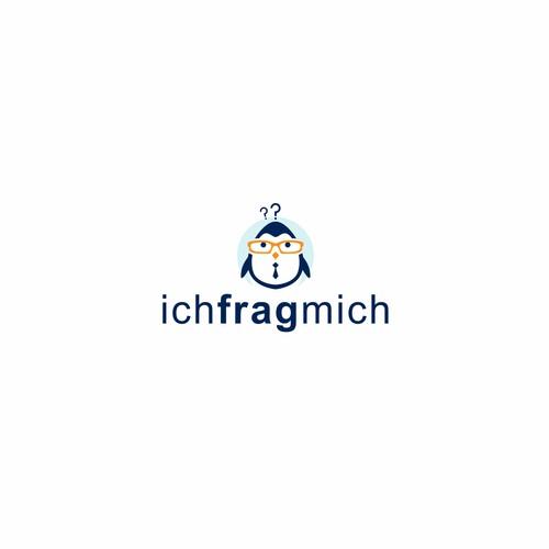 ichfragmich