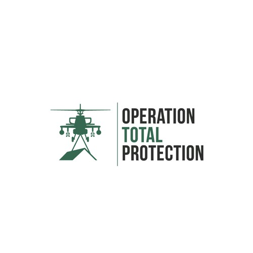 Operation Total Protection