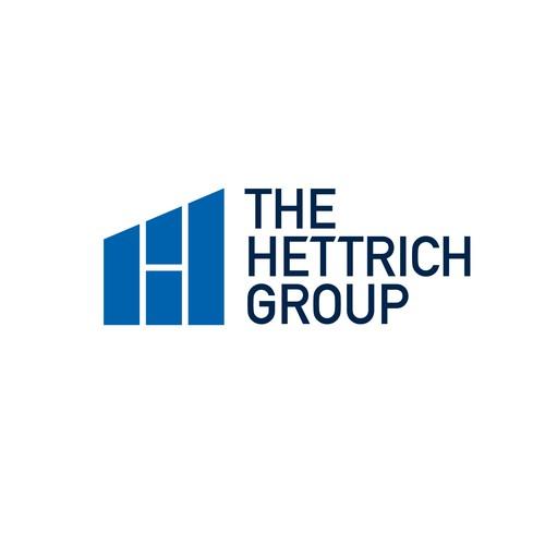 Logo The Hettrich Group