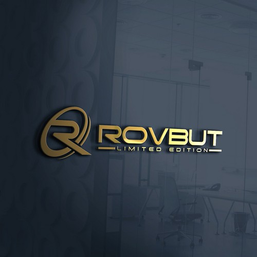 project : ROVBUT