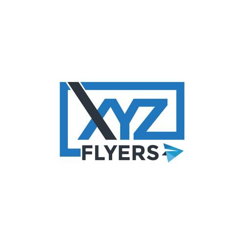 XYZ FLYERS