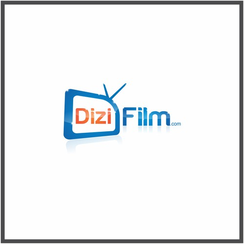 DiziFilm.com needs a new logo