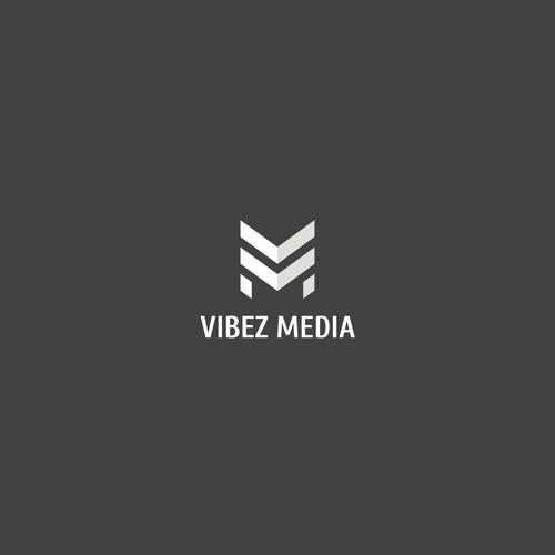 Vibez Media