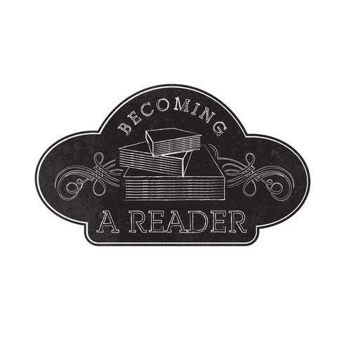 logo design for learning