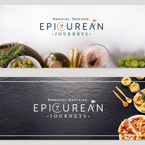 Epicurean Logo