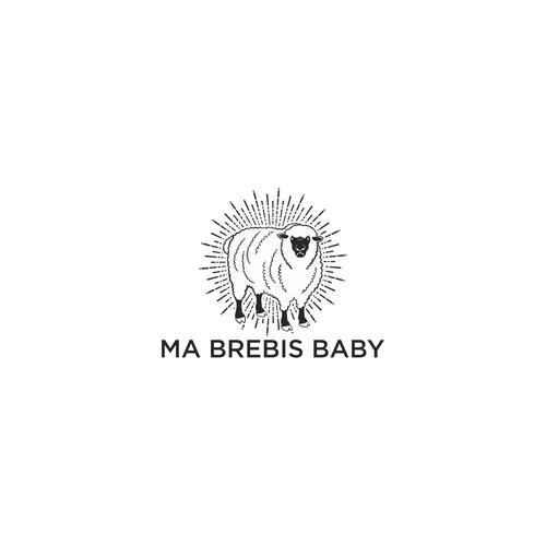 MA BREBIS BABY