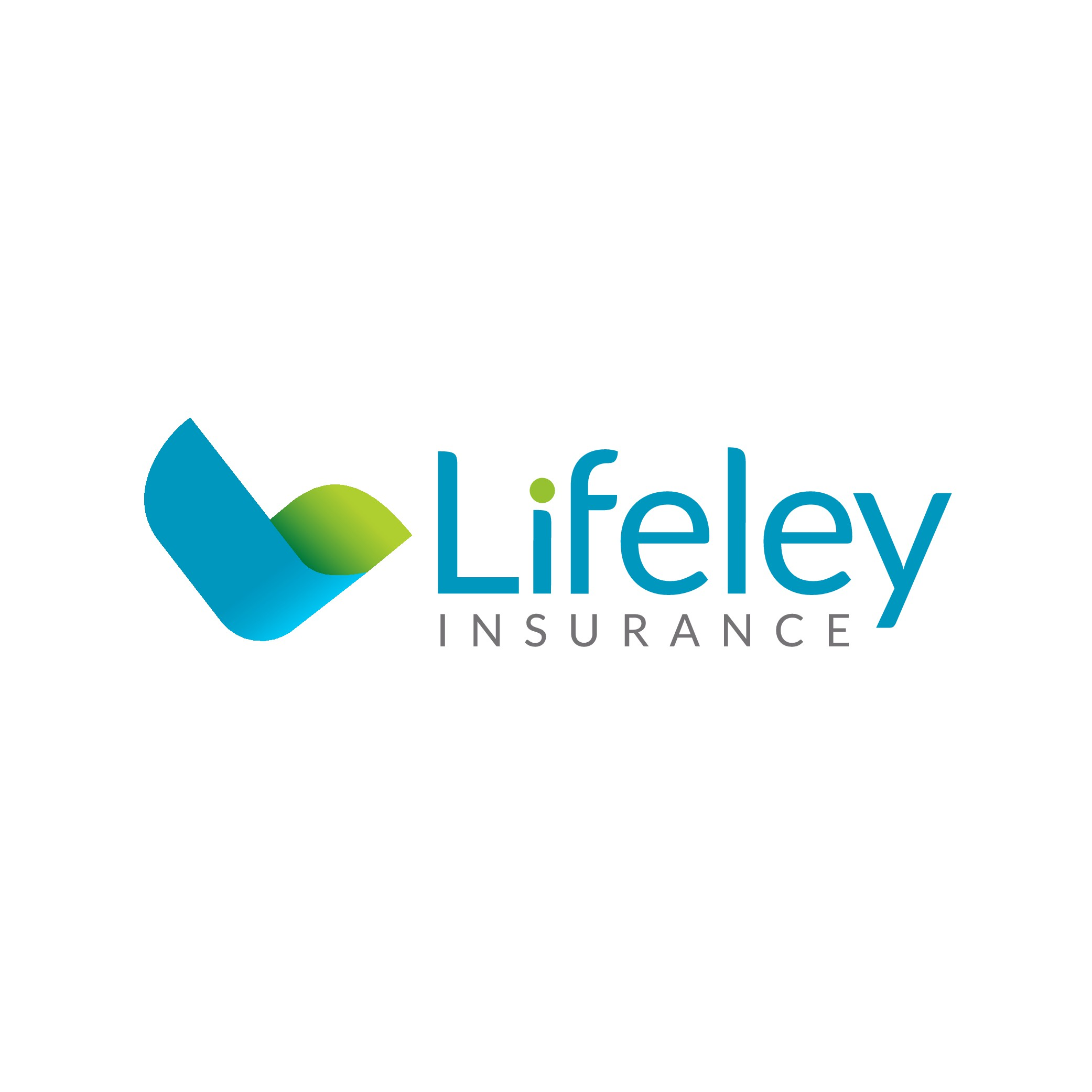 Innovative insurance company looking for a cutting edge logo!