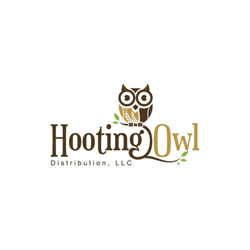 Hooting Owl Distribution, LLC