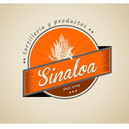 Tortillería y Productos Sinaloa