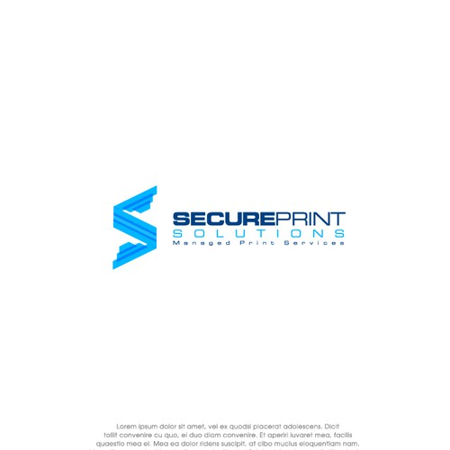 Secure Point