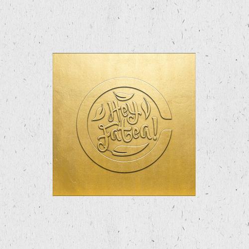 Hey Fatea! logo contest