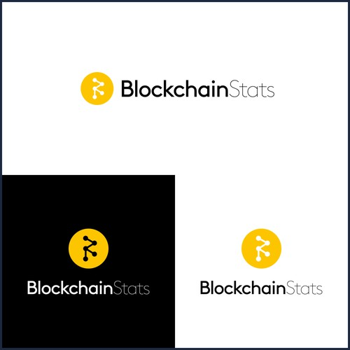 Blockchain Stats