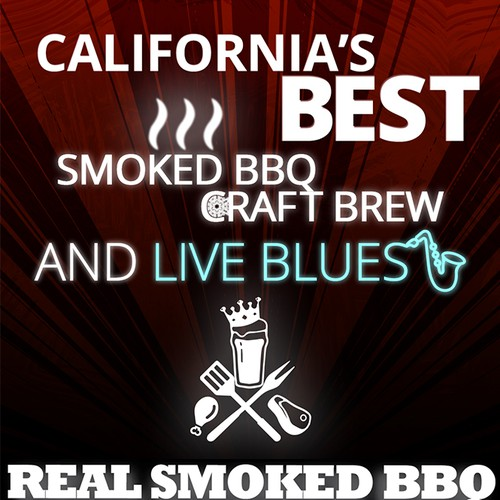 Real Smoked BBQ