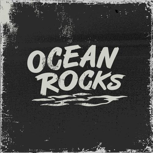Logo for Rock Festival