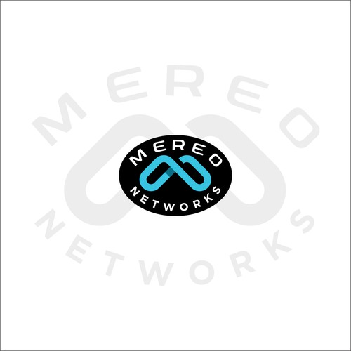 MEREO NETWORKS