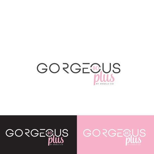 Beauty Blogger needs an identity, logo, image, signature for her Blog.