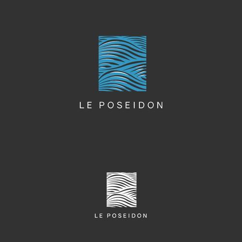 Le Poseidon
