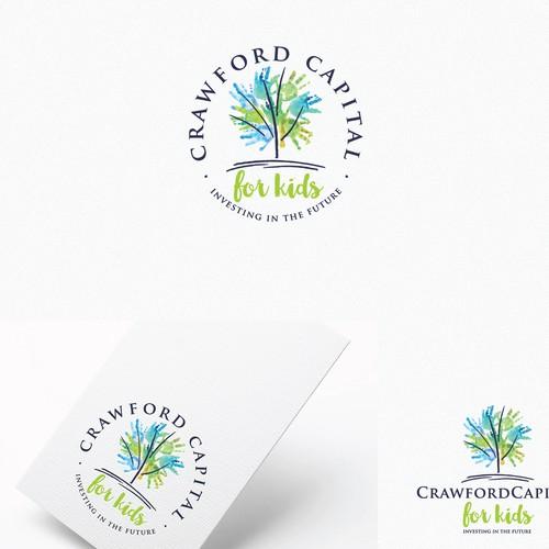 Crawford Capital