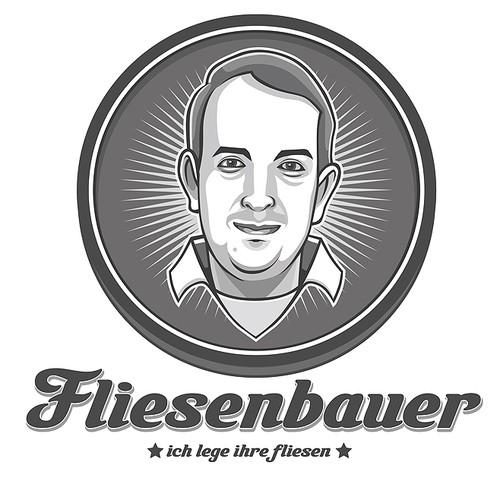fliesenbauer