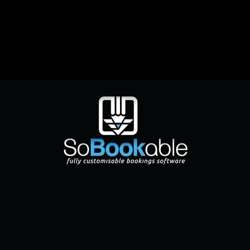 SoBookable