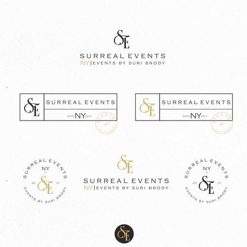 SURREAL EVENTS NY