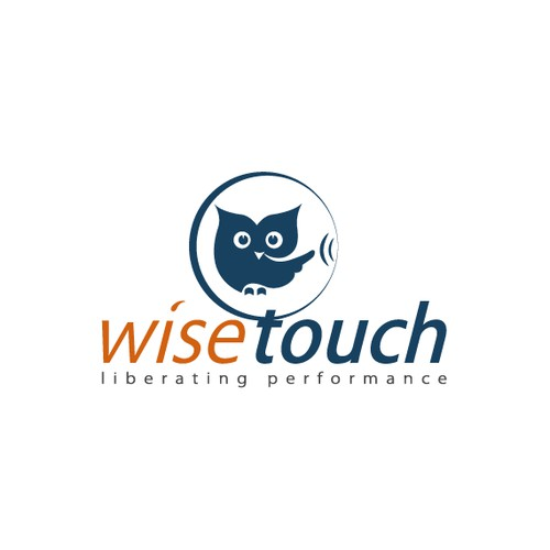 Wise Touch