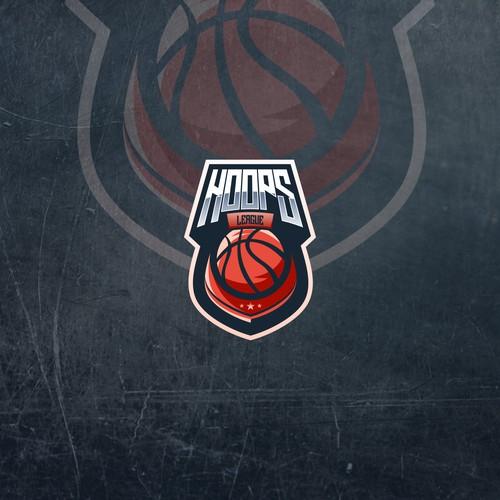 Hoops League