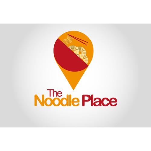 Noodle