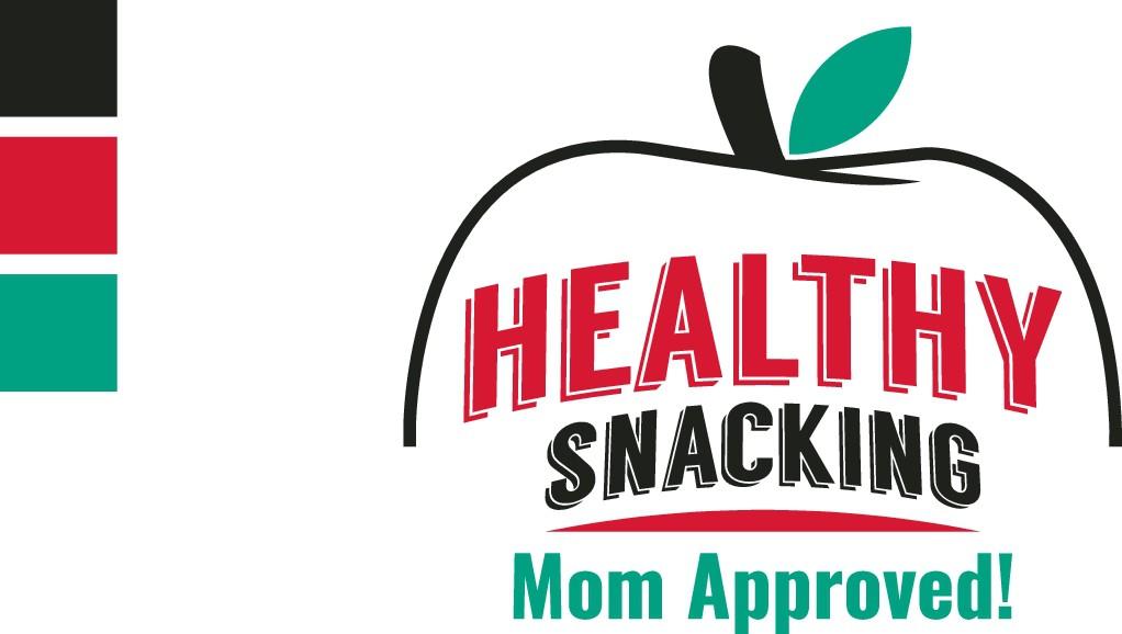 Healthy Snacking Vending Machine Logo