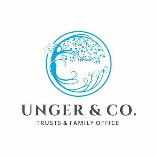 Unger & Co.