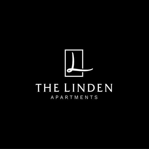 THE LINDEN