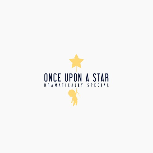 Once Upon a Star..