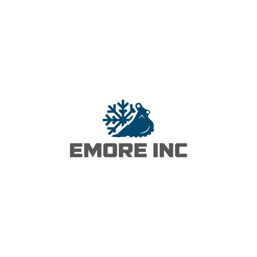 Emore Inc